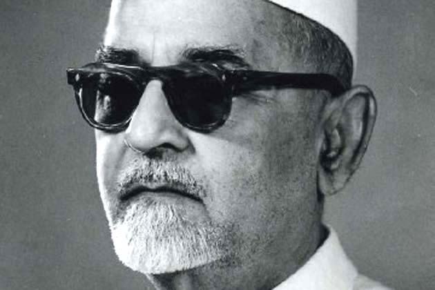 1967: डॉ. जाकिर हुसैन, 13 मई को पदभार ग्रहण किया। 17 उम्मीदवारों में से डॉ. जाकिर हुसैन को सर्वाधिक 4,71,244 मत मिले। तीन मई 1969 को इनके आकस्मिक निधन के बाद संविधान के अनुच्छेद 65 (1) के तहत उप राष्ट्रपति वी.वी. गिरि को कार्यकारी राष्ट्रपति बनाया गया। इन्होंने 20 जुलाई 1969 को पद से इस्तीफा दिया।