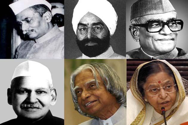 आजाद भारत के इतिहास में 1952 से अब तक राष्ट्रपति के चुनाव में सिर्फ एक उम्मीदवार निर्विरोध चुना गया है। वर्ष 1977 में नीलम संजीव रेड्डी निर्विरोध निर्वाचित हुए थे, जबकि के आर नारायणन को सर्वाधिक मत मिले थे, जो नौ लाख 56,290 मतों से चुनाव जीते थे। देखें किस राष्ट्रपति को मिले कितने वोट...