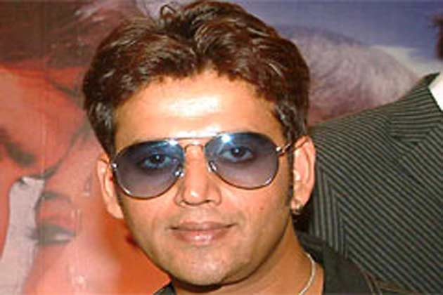 भोजपुरी सिनेमा जगत नहीं छोड़ेंगे रवि किशन
