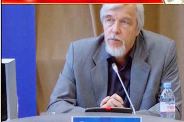 जेनेवा: गॉड पार्टिकल पर वैज्ञानिकों की प्रेजंटेशन जारी