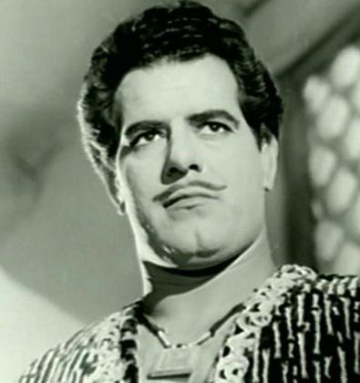 उन्होंने 'वतन से दूर', 'रुस्तम-ए-बगदाद', 'शेर दिल', 'सिकंदर-ए-आजम', 'राका', 'मेरा नाम जोकर', 'धरम करम' और 'मर्द' सहित कई अन्य फिल्मों में अभिनय किया।