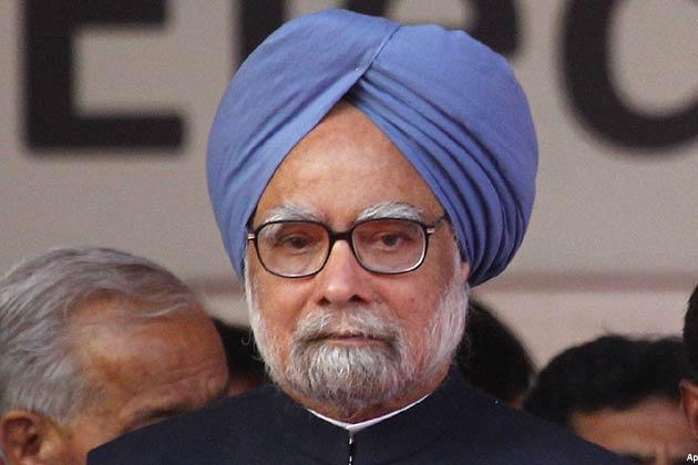 सूखे की आहट सुन PM एक्टिव, मंत्रालयों को किया अलर्ट