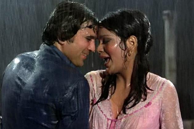 राजेश खन्ना ने श्रेष्ठ अभिनेता का फिल्मफेअर पुरस्कार तीन बार जीता और चौदह बार वे नॉमिनेट हुए