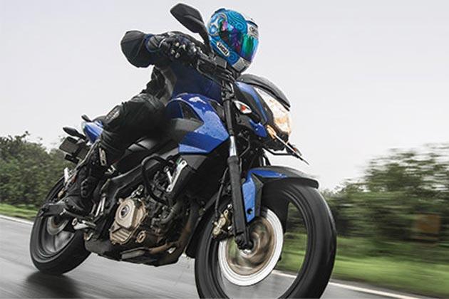आने वाले दिनों में बजाज ऑटो केटीएम के साथ मिलकर 350सीसी से 690सीसी की बाइक बाजार में उतार सकती है।