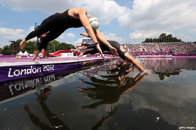 संन्यास लेने के बाद 'नई दुनिया' तलाशते हैं एथलीट