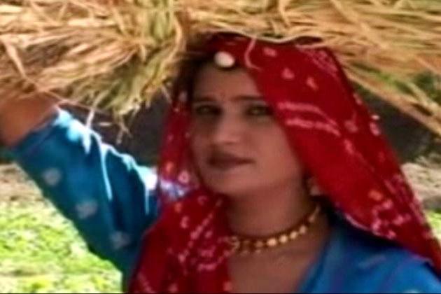 राजस्थान के भंवरी देवी अपहरण और हत्या केस में मंत्री महिपाल मदेरणा को जेल जाना पड़ा।
