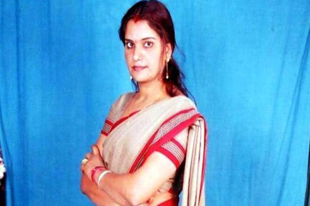 भंवरी देवी के प्रकरण की सीबीआई जांच जारी है। इस केस ने राजस्थान की गहलोत सरकार को हिलाकर रख दिया था।