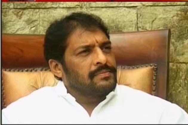 गीतिका केस में कांडा सात दिन की पुलिस रिमांड पर