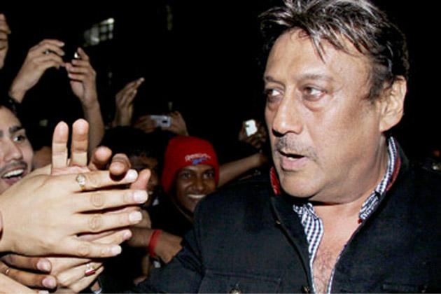 राजेश खन्ना की तारीफ सुनकर जल-भुन गए जैकी श्रॉफ