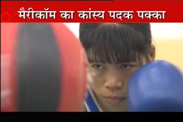 पाक: हिंदू युवती को शादी के लिए मजबूर करने पर 1 गिरफ्तार