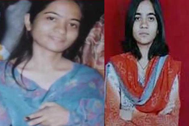 फैजाबाद में कानून की छात्रा शशि की भी हत्या बीएसपी विधायक आनंद सेन से नजदीकियों के चलते हुई।
