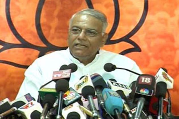 जेपीसी की बैठक में भिड़े कांग्रेस और बीजेपी नेता