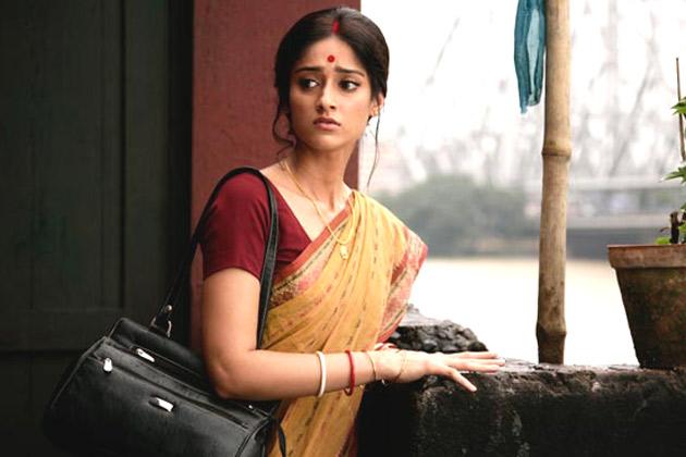 इलियाना तेलुगु सिनेमा की लोकप्रिय अभिनेत्री हैं। इस फिल्म के जरिए वो बॉलीवुड में एंट्री कर रही हैं।</p><p>