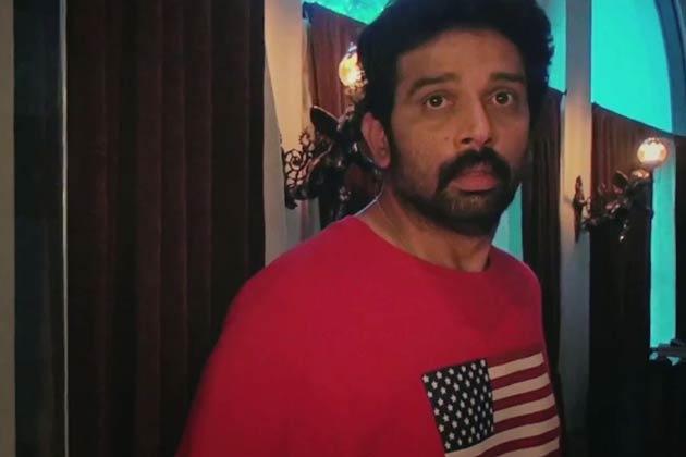 इस बार उनकी फिल्म 3डी होगी। वर्मा पहली बार 3डी फिल्म बना रहे हैं।