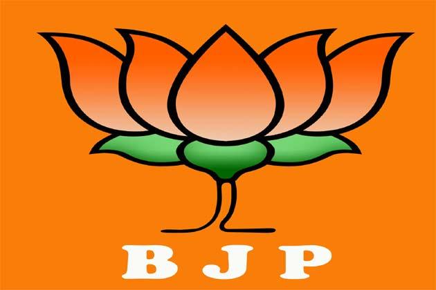 आम चुनाव से पहले पुराने एजेंडे को धार देगी BJP
