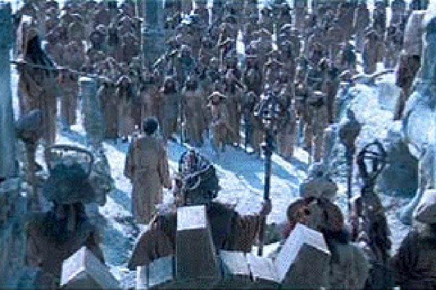 1997 में राजीव अंचल की मलयाली फिल्म गुरु