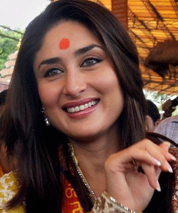 इस फिल्म में करीना के अलावा अर्जुन रामपाल, रणदीप हुड्डा एवं शाहना गोस्वामी हैं। यह फिल्म 21 सितम्बर को प्रदर्शित होगी