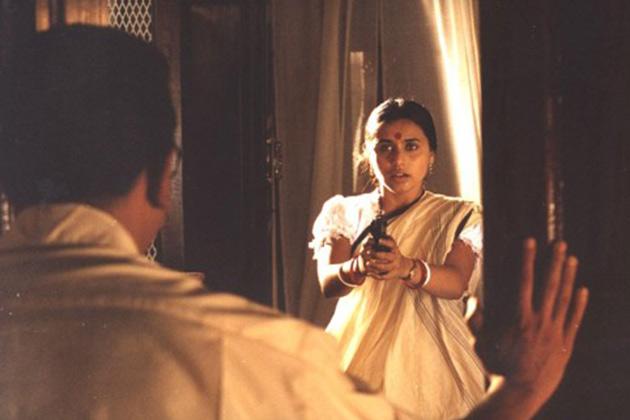 2000 में हिंदी और तमिल में रिलीज हुई हे राम