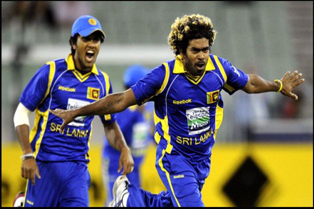 ट्वेंटी-20 विश्व कप: श्रीलंका ने जिम्बाब्वे को 82 रन से हराया