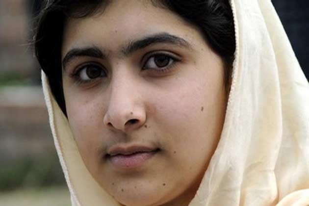 मलाला की हालत में हो रहा सुधारः पाकिस्तानी सेना