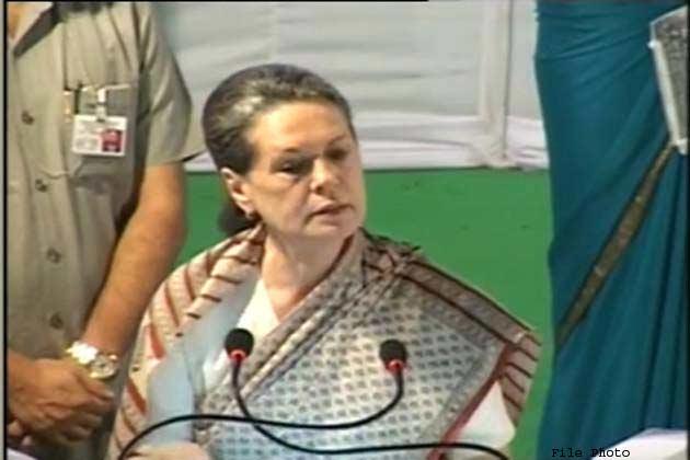 खनन घोटाला: ओडिशा का फिर दौरा करेगा शाह आयोग