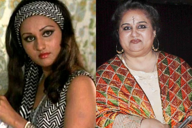बॉलीवुड की कई ऐसी नायिकाएं हैं जिन्हें पर्दे को अलविदा कहे दशकों बीत चुके हैं लेकिन आज भी उनका नाम सबकी जुबां पर रहता है। रीना रॉय ने अपना फिल्मी करियर किशोरावस्था में शुरू किया था। वे अब 55 की हो चुकी हैं।