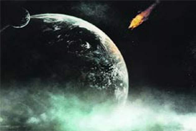 21 दिसंबर आज: चिंता न करें, नहीं होगी दुनिया खत्म