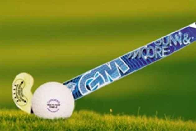 चैपिंयस ट्रॉफी: भारत ने चीन को 4-0 से हराया