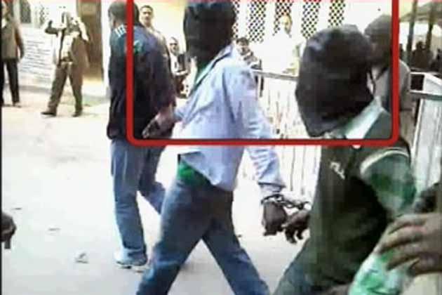 दिल्ली गैंगरेप: घरवालों के लिए मर चुका है नाबालिग आरोपी
