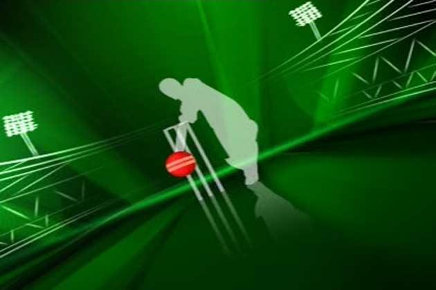 भारत और इंग्लैंड की टीमें रांची पहुंचीं
