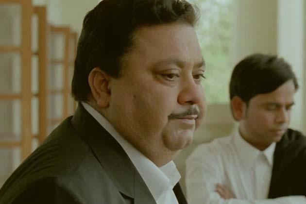 फिल्मी पर्दे पर अरशद वारसी और बोमन ईरानी साथ-साथ कानून तोड़ते नजर आएंगे। फिल्म 'जोली एलएलबी' में ये दोनों लोग बॉक्स ऑफिस पर धमाल मचाएंगे।