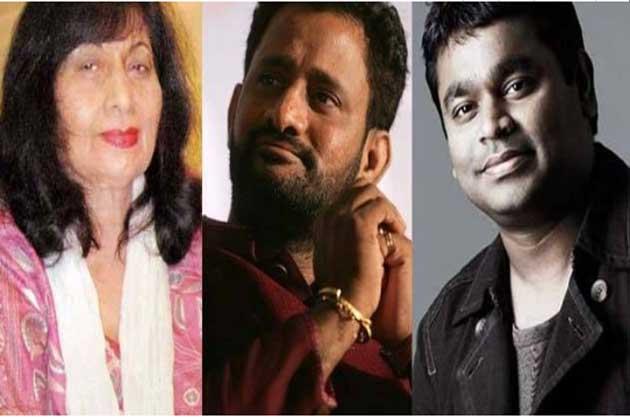 ऑस्कर में इस बार लाइफ ऑफ पाई की धूम मच गई। हालांकि फिल्म भारत की नहीं है, लेकिन इसकी कहानी भारतीय पृष्ठभूमि को केंद्र में रखकर लिखी गई और फिल्म के सभी कलाकार भारतीय हैं। इससे पहले भी भारत की ओर से कई फिल्में ऑस्कर के लिए नामांकित होती रही हैं। तस्वीरों में देखते हैं कौन-कौन सी हैं ये फिल्में और ऑस्कर विजेता भारतीय कलाकार।