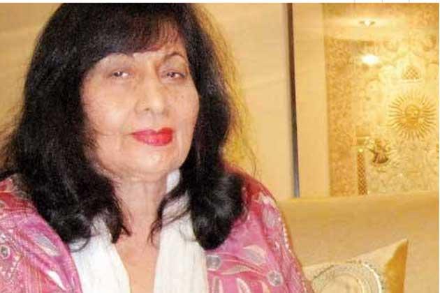 भानु अथैया ऑस्कर जीतने वाली पहली भारतीय थीं। उन्हें 1982 में फिल्म गांधी के लिए सर्वश्रेष्ठ कॉस्ट्यूम डिजाइनिंग के लिए अवॉर्ड मिला।