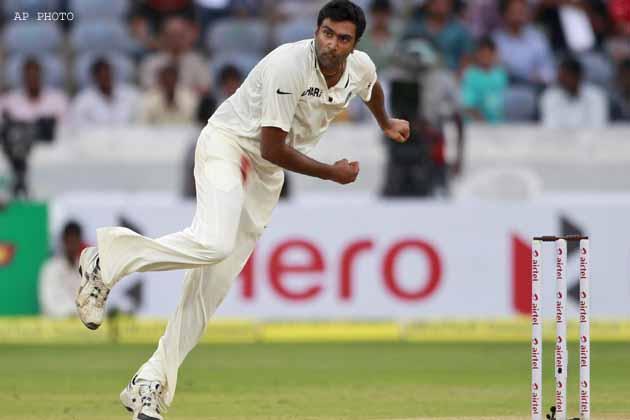जीत की दहलीज पर इंडिया, पारी की जीत से चूकी  <a href=