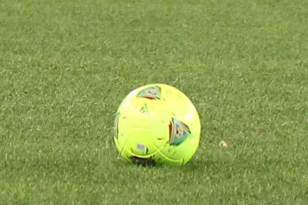 फुटबॉल मैदान के स्वामित्व को लेकर हिंसा, 31 की मौत
