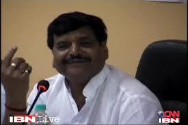 'BSP सरकार में 72 गाडियों से चलते थे मंत्री जी'