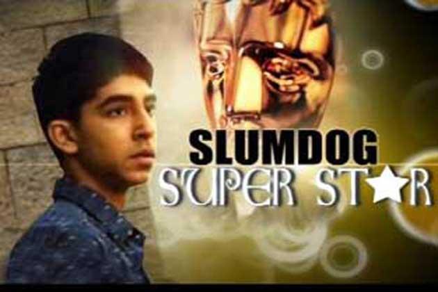 स्लमडॉग मिलिनेयर को 10 श्रेणियों में नामांकित किया गया था। ये फिल्म मुंबई की झोपड़ पट्टी पर आधारित थी और निर्देशक डैनी बॉयल थे।