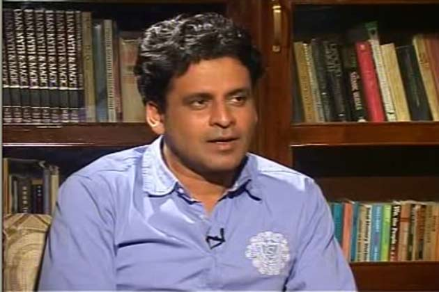 अवसर मिला तो भोजपुरी फिल्में भी करूंगा: मनोज वाजपेयी