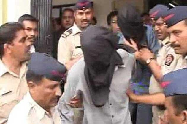 दिल्ली गैंगरेपः बचाव पक्ष ने कहा बेवजह फंसाया बेगुनाहों को
