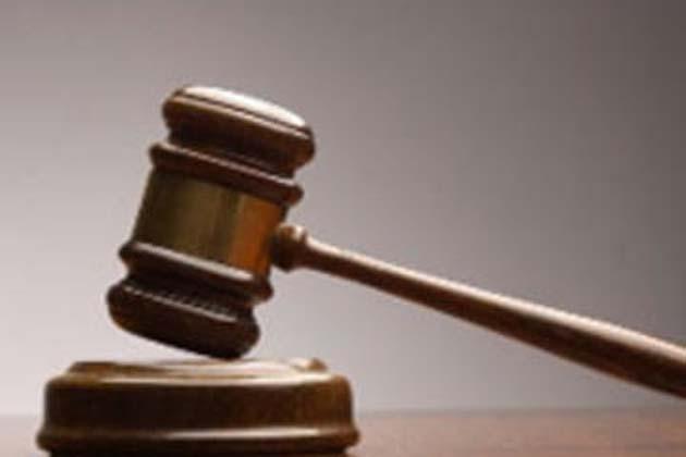 मोदीनगर बस विस्फोट केस: पाक नागरिक को उम्रकैद की सजा