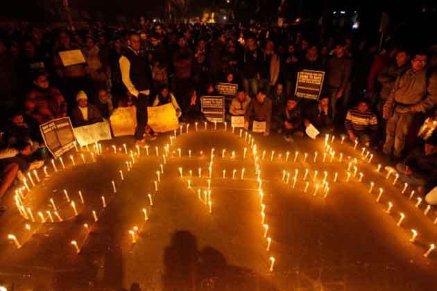 देखें: दिल्ली गैंगरेप केस के टर्निंग प्वाइंट