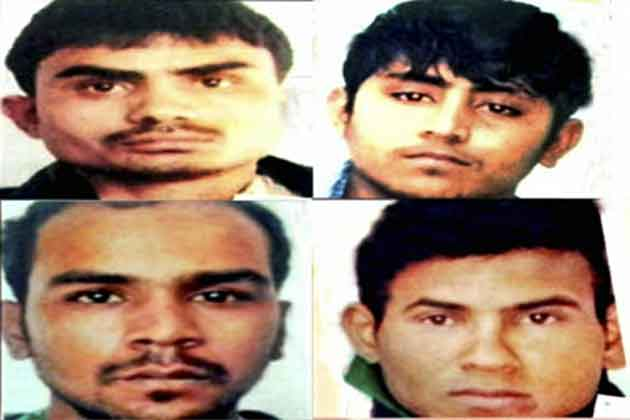 दिल्ली गैंगरेप: हाईकोर्ट ने फैसला सुरक्षित रखा