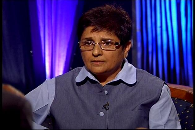 किरण बेदी व वीके सिंह को न्योता दे BJP: स्वामी