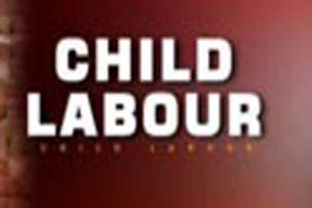 मानव तस्करी की शिकार 26 बच्चियां मुक्त