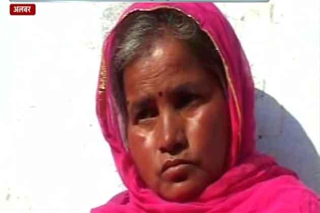 केदारनाथ त्रासदी: डेढ़ साल बाद ढूंढ ली पत्नी