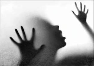 छेड़छाड़ का विरोध करने पर महिला की हत्या
