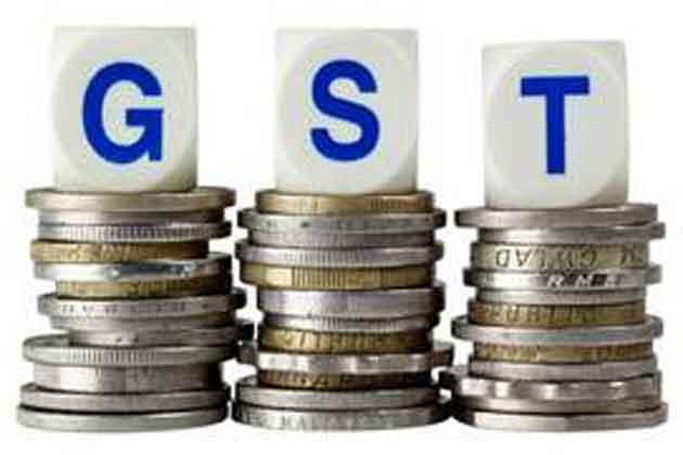 GST बिल पास होने का रास्ता साफ, सरकार ने मानी कांग्रेस की मांगें!