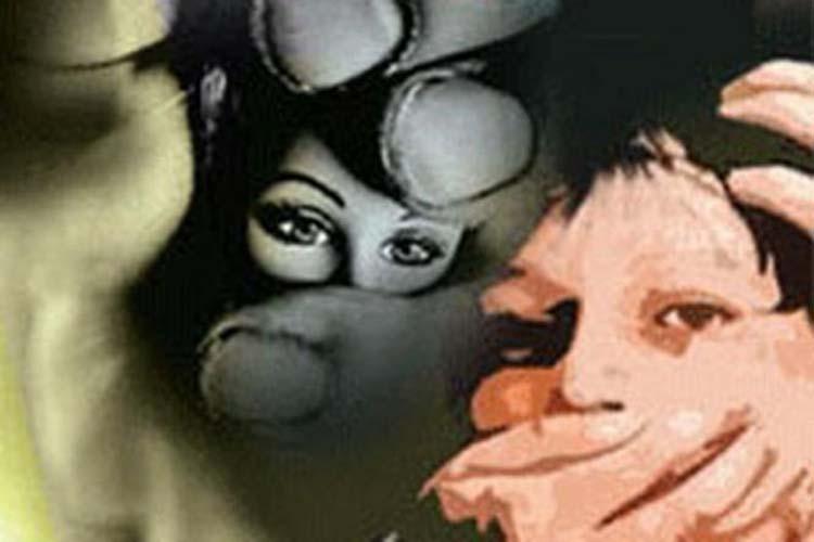 मेरठ में ऑनर किलिंग, बेटी की गला घोंटकर हत्या