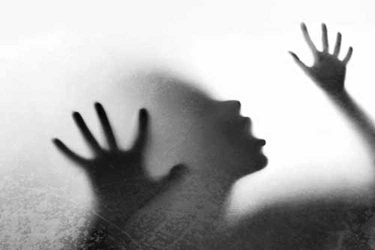 जोधपुर हुआ शर्मसार, पांच साल की लड़की से बलात्कार