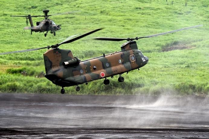 PM मोदी के US दौरे से पहले अरबों डॉलर के रक्षा सौदे को मंजूरी